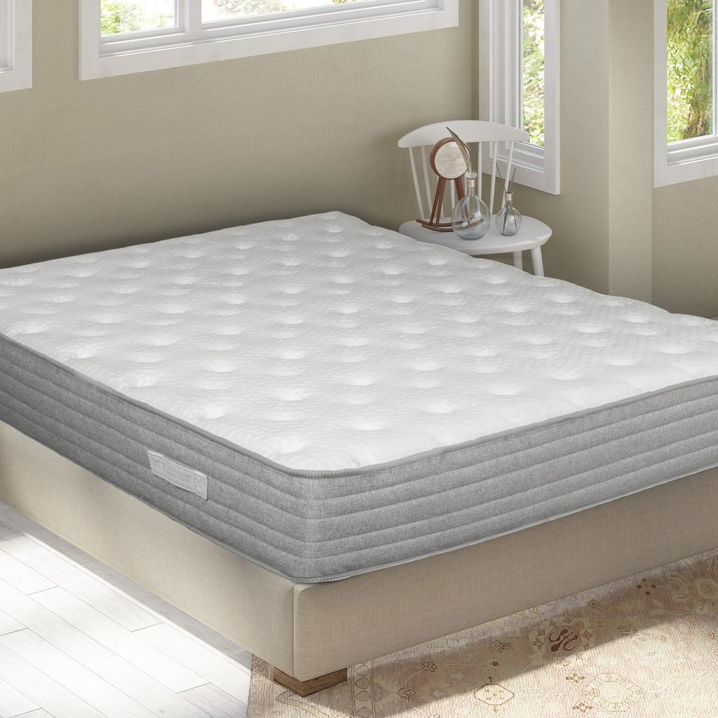 Hr Foam Memory Foam Mattress Nils Buy From 281 On Joom E Commerce Platform