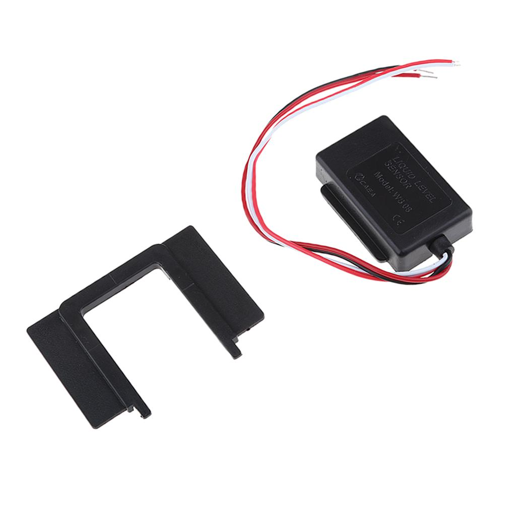 Capacitive Touch Switch Sensor Button Module Blue White Light Ws08caa2bw Buy At A Low Prices On Joom E Commerce Platform