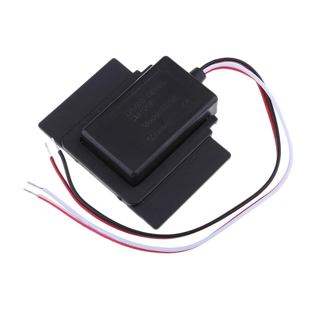 Capacitive Touch Sensor Switch Button Module Blue Dimming Light Ws08caa1b Buy At A Low Prices On Joom E Commerce Platform