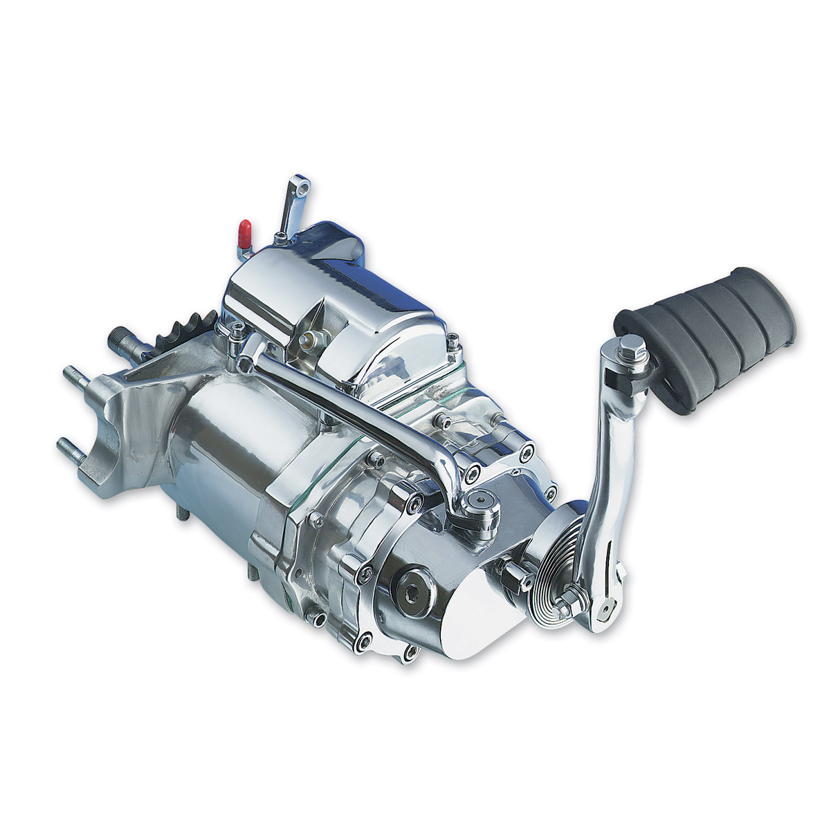 Kawasaki Kfx Power Wheels Wiring Diagram Auto Electrical Get Free Image About