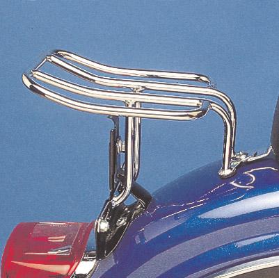 Rear Fender Luggage Rack Jpcyclescom