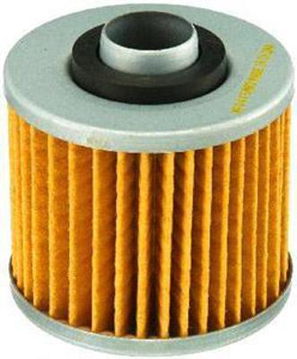 Fram Oil Filter - CH6004 JPCycles