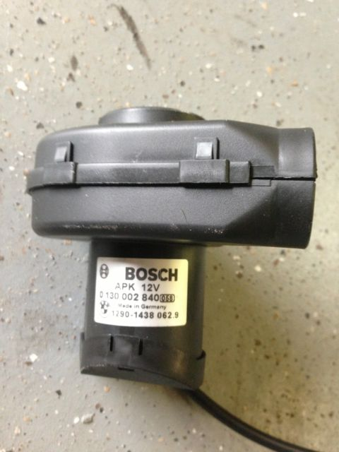 bmw 840 fuse box a c relay location for e bavarian board co uk bmw e