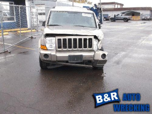 jeep commander fuse box jeep commander fuse box how to fix and or