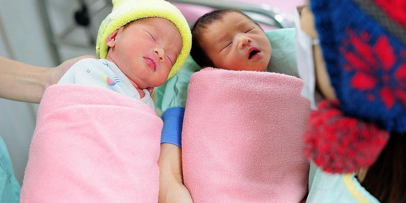 [寶寶寫真] 中國醫 新生兒中重度病房 寫真