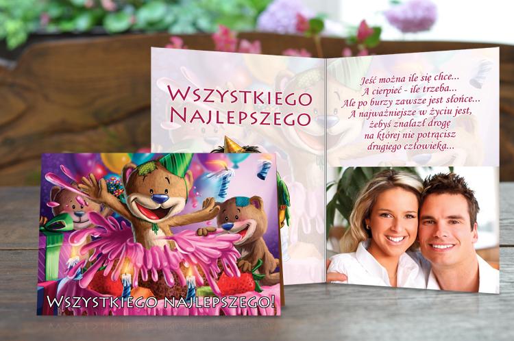 wwwkartkipl - eKartki Życzenia Przypominajki