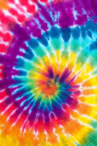 Cute Mandala Wallpaper タイダイのスマホ壁紙 検索結果 1 画像数59枚 壁紙 Com