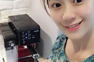 【家庭好物】獨家首團!自己在家也能當咖啡大師的秘密武器~「Oster義式膠囊兩用咖啡機」