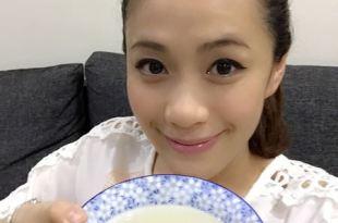 <小檸檬孕期>28W養胎~自製新鮮蜆湯!