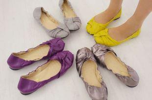 【好物分享】新款羊皮娃堡鞋首團+新色堡貝王真皮手工親子鞋!