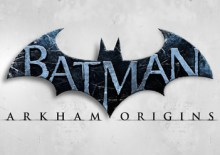 3DM版【圖文流程攻略】Batman: Arkham Origins《蝙蝠俠:阿卡漢始源 》【Ps3】【Pc】【Xbox360】【Wii U】