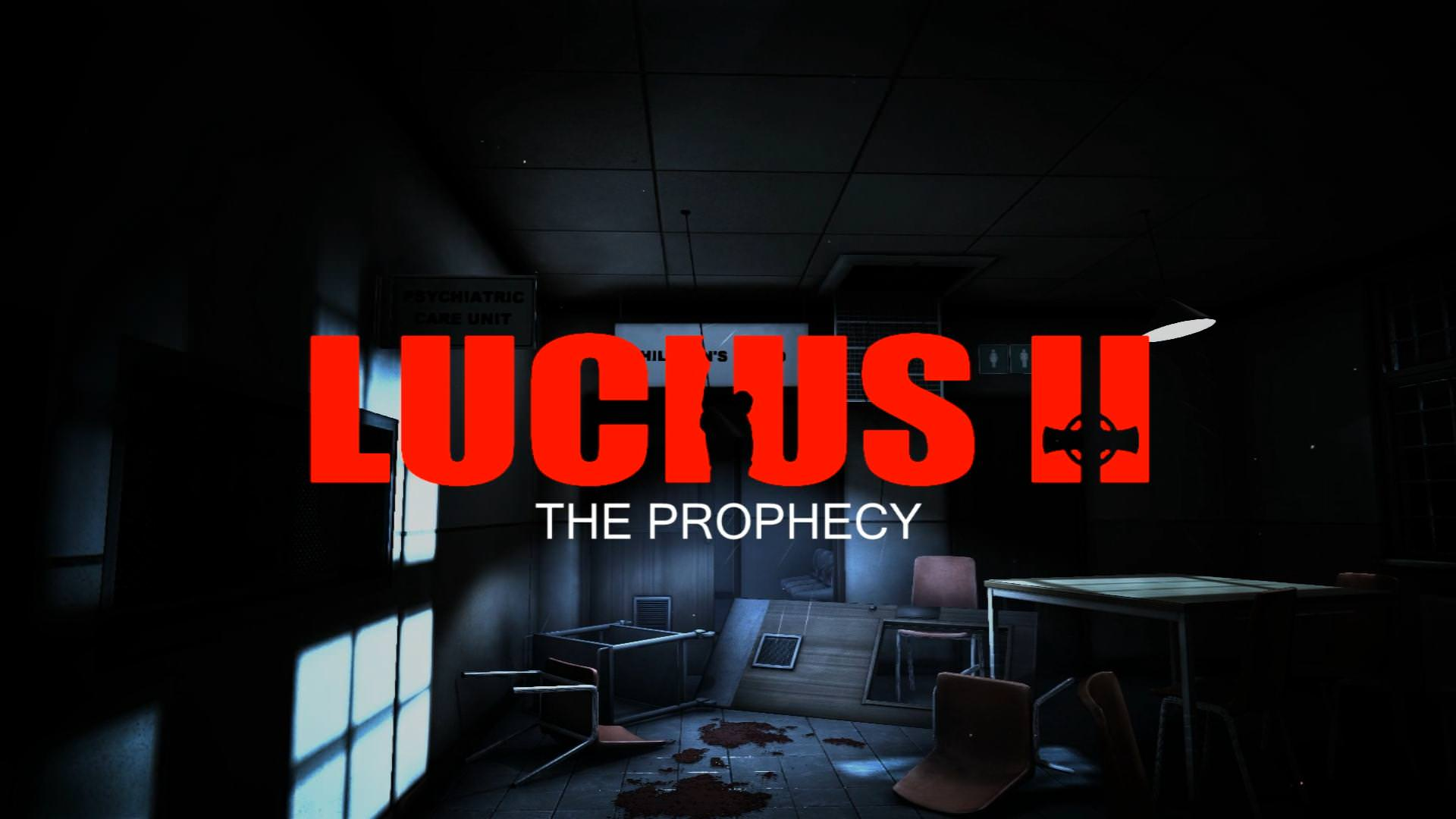 Lucius-2-The-Prophecy-06