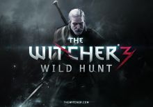 【攻略專題】巫師3:狂獵The Witcher 3: Wild Hunt【PS4】【PC】