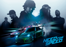 新手必看的完整上手攻略含改車教學【攻略 】極速快感 Need for Speed 《極品飛車19》