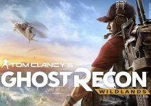 入門上手教學(全方位玩法技巧)【攻略】火線獵殺:野境Tom Clancy's Ghost Recon Wildlands《幽靈行動荒野》