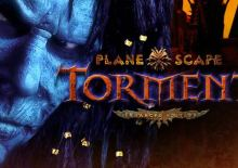 新手入門上手教學【攻略】異域鎮魂曲  Planescape: Torment Enhanced Edition《異域鎮魂曲加強版》