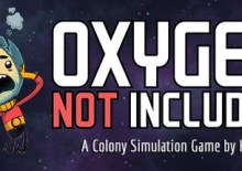 【PC】新手開局基地建設及種植攻略開局【攻略】Oxygen Not Included《缺氧》
