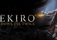 一周目全結局達成【攻略】隻狼:暗影雙死 Sekiro:Shadows Die Twice《隻狼》