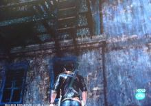 Ps3[攻略]祕境探險 Uncharted 2 第三篇