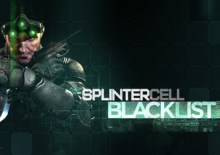 【攻略專題】縱橫諜海:黑名單Tom Clancy's Splinter Cell Blacklist【PC】【XBOX360】【PS3】