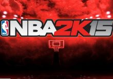 【攻略專題】NBA 2k15 2k14 .2k13 2k12 2k11【Pc】【Xbox360】【Ps3】【XBone】【Ps4】
