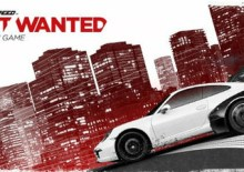 【攻略專題】Need for Speed:Most Wanted 極速快感17 全民公敵2【Xbox360】【Ps3】【Pc】【PsV】