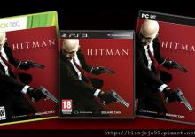 [攻略專題]Hitman: Absolution 刺客任務:赦免 (通用xbox360/Ps3/Pc)01/05更新