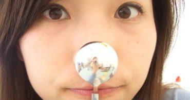 【飛】全球華文部落格入選感言