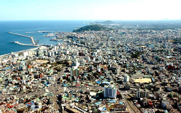 Jeju To Crack Down On Illegal Practices Of Foreign Worker