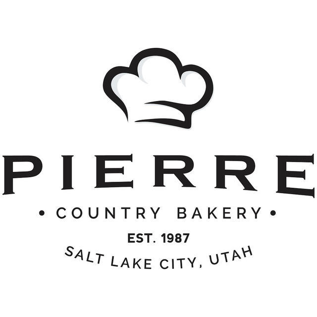 Experienced Baker/Pastry Chef, in Millcreek ksl