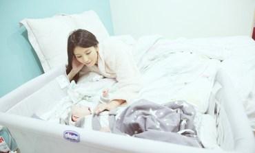 <育兒>三個月的媽媽經&一些愛用育兒用品分享。