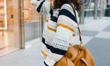 <包包>媲美精品的皮革工藝!RABEANCO。
