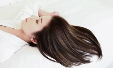<美髮>許瑋甯代言!8個修護髮絲的小tips!LUX精油染燙修護系列喚醒髮的耀眼生命力。