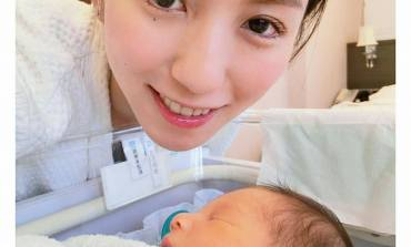 <美睫>上粧+保養2 in 1 ! INTEGRATE 養護睫毛膏.