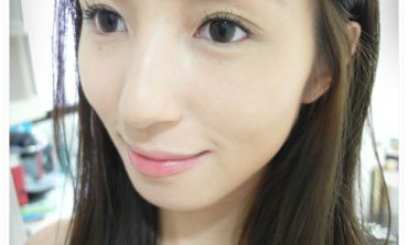 <影音教學>Make Up101--化眉毛教學。