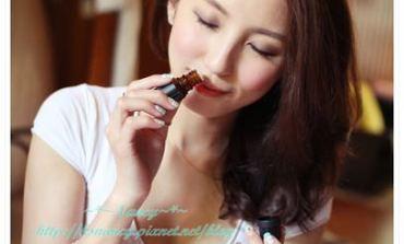 <舒壓>深刻體會身心靈的放鬆。璣園蘭花精油6款分享。
