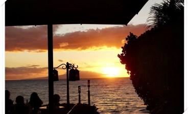 <遊記>2015北美-夏威夷Maui-Four Seasons美食分享。