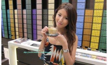 <活動>天天有好咖啡喝!Nespresso膠囊咖啡機。