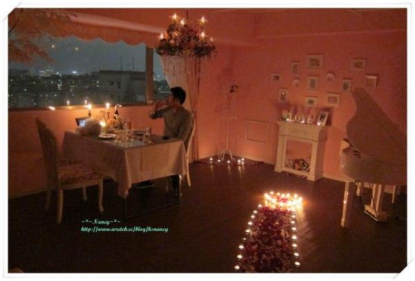 最浪漫的11.11.11