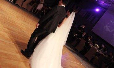 <婚禮>我的完美婚禮的幕後推手們~