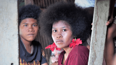 Indigenous people in Thailand's Deep South adapt to new ...