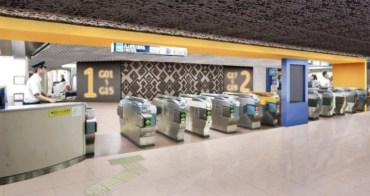 東洋最老的地鐵「東京銀座線」將斥資 500 億日圓大翻修