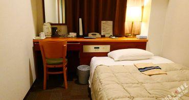 福岡住宿  |  陽光活力2.3飯店 ・Sunlife Hotel 2.3 | 博多車站筑紫口正對面・地下鐵東6出口旁 | 位置環境超棒