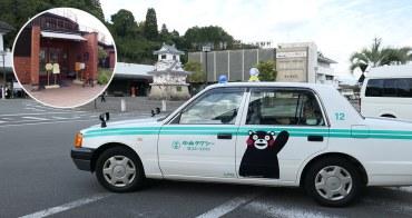 熊本旅遊 | 人吉車站・人吉鐵道博物館 MAZOCA 站 868・SL展望所・城堡機關鐘・30年老食堂『幸樂』