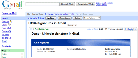 Add Hotmail To Outlook Add An Email Account To Outlook Office Support How To Insert Linkedin Email Signatures In Gmail