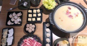 新竹美食 永福胡椒豬肚雞 正宗香濃胡椒味就是這鍋