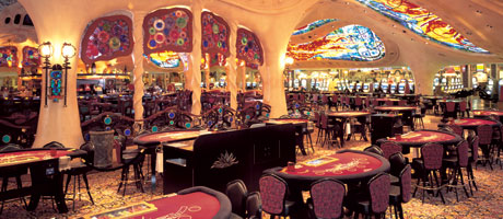 Sunset Station Hotel And Casino Las Vegas Hotels Las