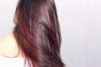 How to Remove Demi-Permanent Hair Color | LEAFtv