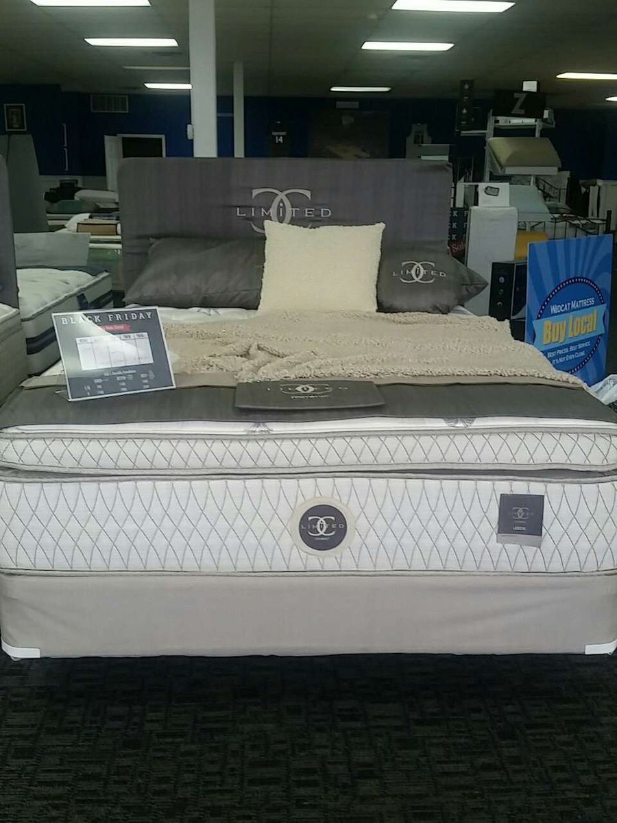 Serta Mattress Uk Restonic Restonic Mattress Uk