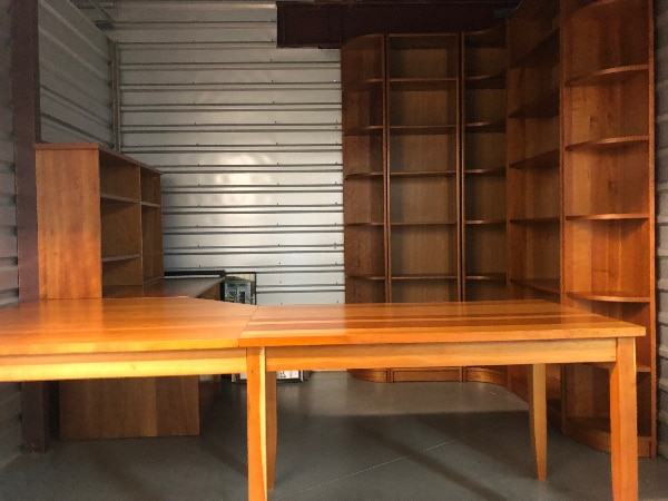 Used Mirrors For Sale In Raleigh Letgo